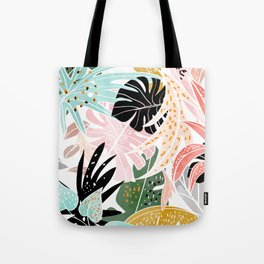 Veronica Tote Bag