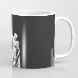 Laoconte Coffee Mug