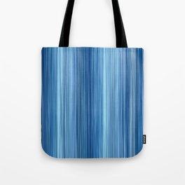 Ambient 1 Tote Bag