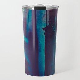 Phasma Travel Mug