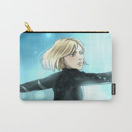 Yuri Plisetsky Carry-All Pouch