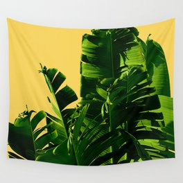 Chill Wall Tapestry