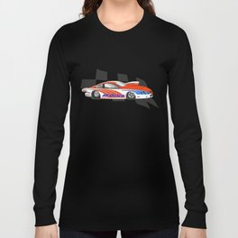 pro stock tee Long Sleeve T-shirt
