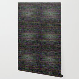 Colorandblack serie 113 Wallpaper