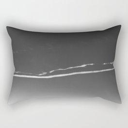 The way home 2 Rectangular Pillow