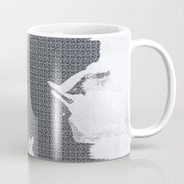 pattern x Coffee Mug