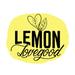 Lemon Lovegood