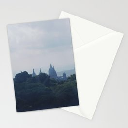 Barcelona (8) Stationery Cards