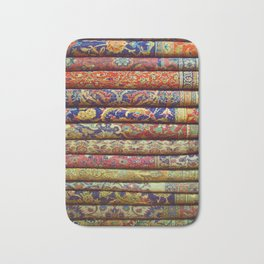 The Grand Bazaar Bath Mat