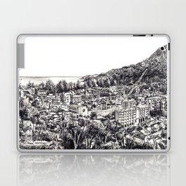Kamala, Phuket Laptop & iPad Skin