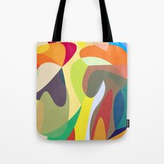 Same Tote Bag