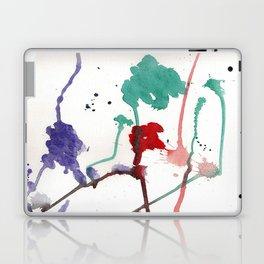 rgb Laptop & iPad Skin