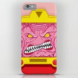 Krang iPhone Case