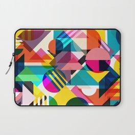 Multiply Laptop Sleeve