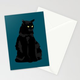 Niles Stationery Cards