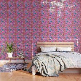 cats 124 Wallpaper