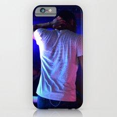 Childish Gambino Slim Case iPhone 6s