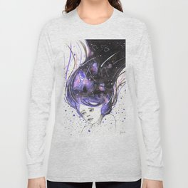 Unknowing Long Sleeve T-shirt