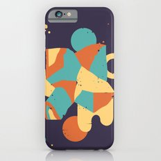 Lifeform #2 iPhone 6s Slim Case