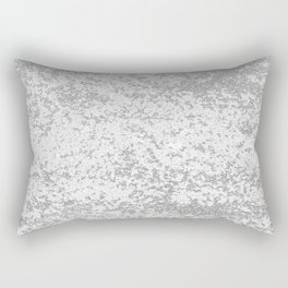 Stone Rectangular Pillow