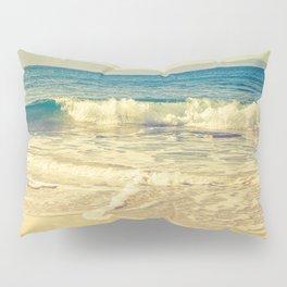 Kapalua Maui Hawaii Pillow Sham