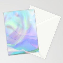 Essence of Rose IX Stationery Cards