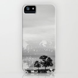 304 | austin iPhone Case