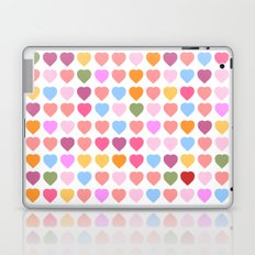 And, I found YOU! Laptop & iPad Skin
