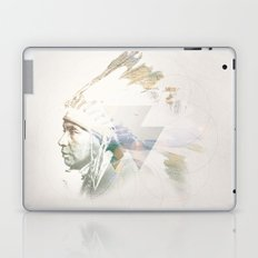 1899 Laptop & iPad Skin