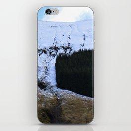 Beautiful Nature iPhone Skin