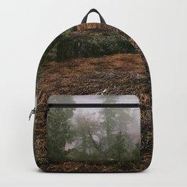 BIG BEAR Backpack