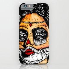 Wonderdamx Slim Case iPhone 6s