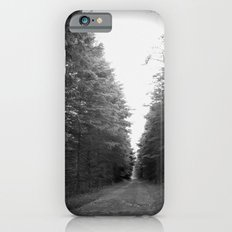 No Outlet Slim Case iPhone 6s