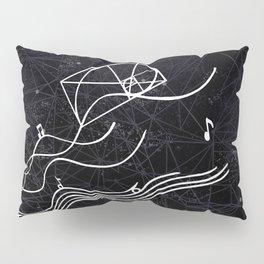 song of love Pillow Sham