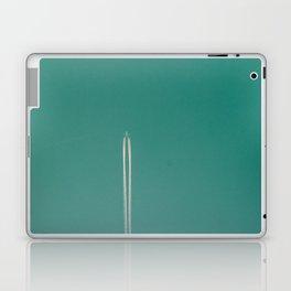 Up up and Away Laptop & iPad Skin
