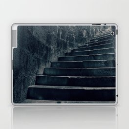 Stairway to Heathens Laptop & iPad Skin