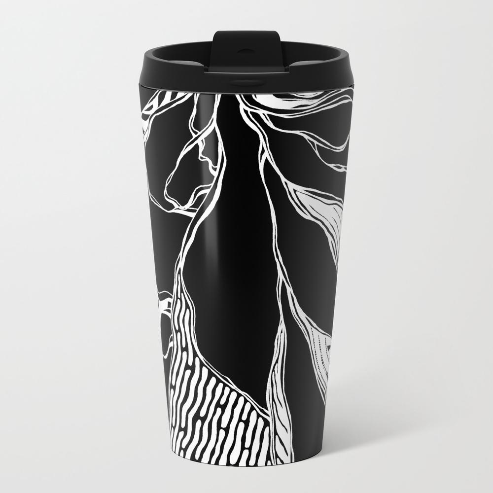 Winding Roots Travel Mug TRM8998229