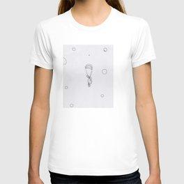 Free Style. T-shirt