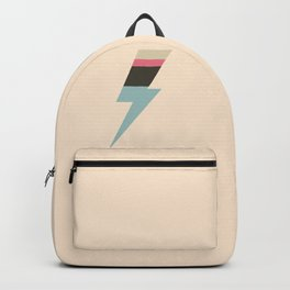 november ice cream Backpack