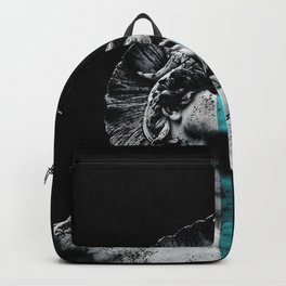 The tears of Achilles Backpack
