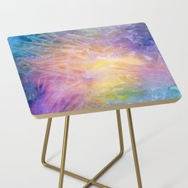 Avidya Side Table