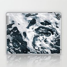foam Laptop & iPad Skin