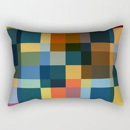 Tachash Rectangular Pillow