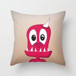Tilly Throw Pillow
