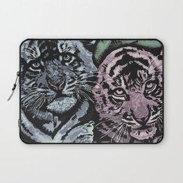 Tiger Cubs Laptop Sleeve