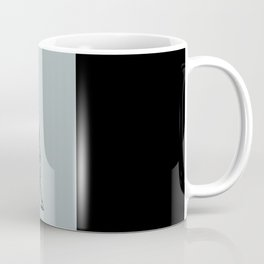 No Couro! Coffee Mug