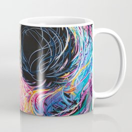 Astranomelly Coffee Mug