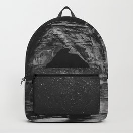 Southwest Arch Backpack