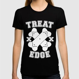 Treat Edge T-shirt
