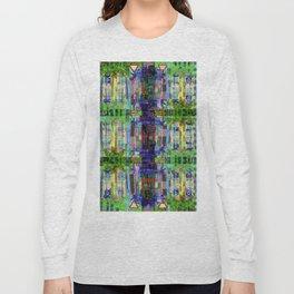 20180621 Long Sleeve T-shirt